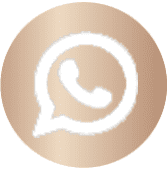 Start Whats App Chat