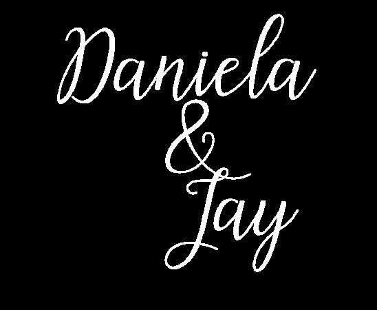 Daniela&Jay_w