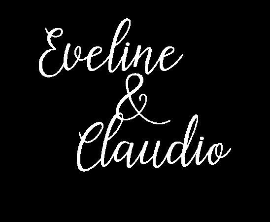 Eveline&Claudio_w