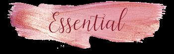 Service_Banner_Essential_2