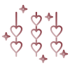 Wedding Icons_HeartRope_