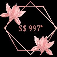 PriceTag_997*_Mastermind