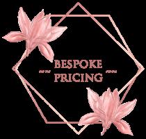 PriceTag_bespoke-pricing-web
