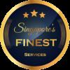 round-finest-logo-web