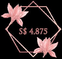 PriceTag_4875_Classical-web